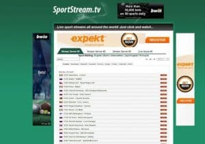 Free-Sports-Streaming-Sites