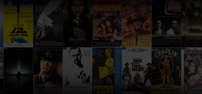 Best Movie Streaming Sites [Updated: August 2019]