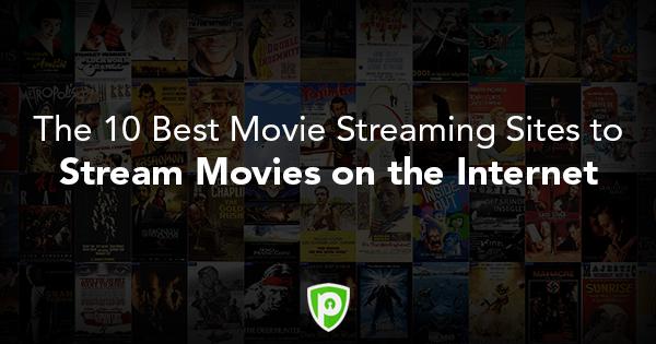 Movie Stream To