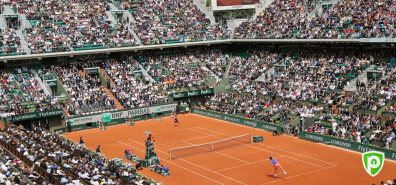 French Open Live Streaming Guide – 2019