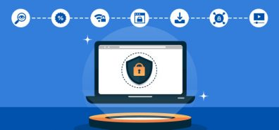 What Are Some Common Uses of a VPN?