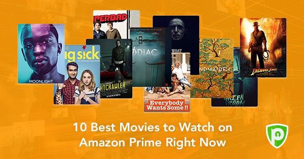 Prime Techradar 20 Best Movies To Watch On Amazon Prime Right Now
