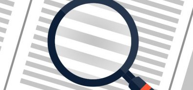 PureVPN's Transparency Report