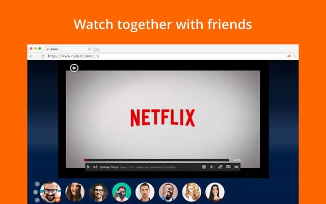 Netflix Tips and Tricks