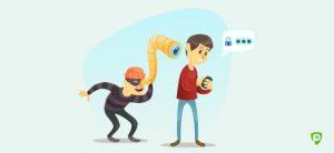 Qu'est-ce que la Protection de la Vie Privée sur Internet ?