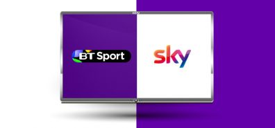 How to Watch BT Sports on Sky