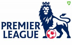 Comment Regarder English Premier League en Direct en Ligne