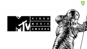Comment Regarder MTV Music Awards en Direct en France