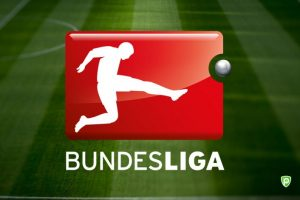 Comment Regarder Bundesliga en Direct en Ligne