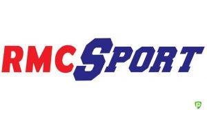 Comment Regarder RMC Sport en Direct depuis l'étranger
