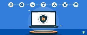 Quelles sont les Utilisations d'un VPN