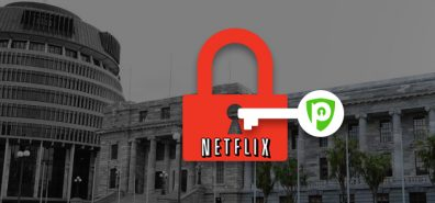 How to Get American Netflix in New Zealand [Updated February 2019]