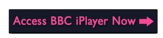 BBC iPlayer Tips