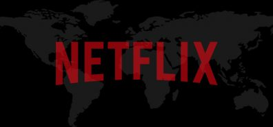 How to Change Netflix Region Instantly