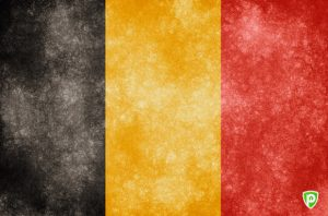 Meilleur VPN Belgique 2018