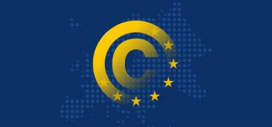 What is EU Copyright Directive? All You Need To Know