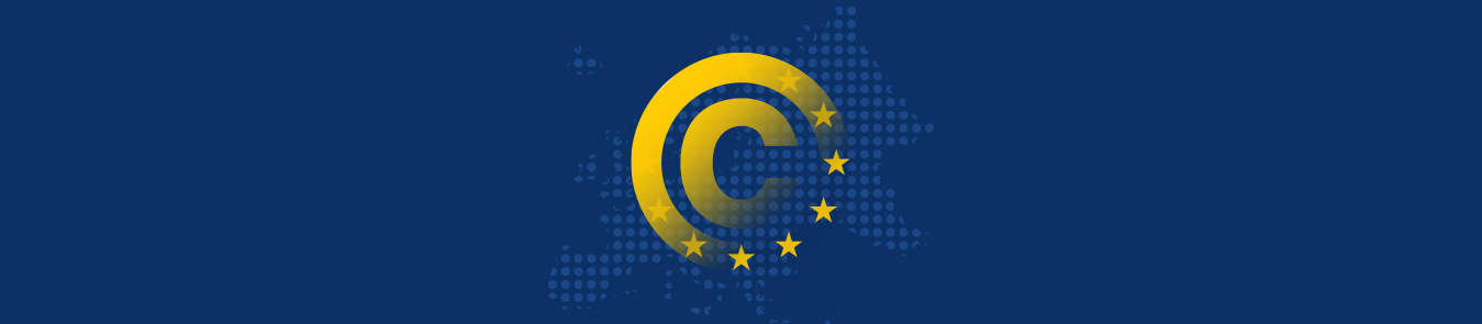 What is EU Copyright Directive?