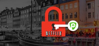 How To Get American Netflix in Denmark [Updated February 2019]