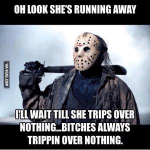 10 Dumbest things people do in Horror movies