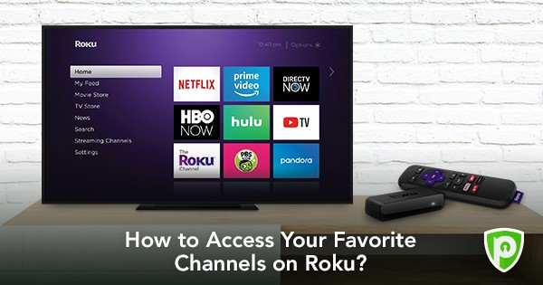 Channels to add to roku-1733
