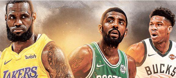 regarder match de basket en direct gratuit streaming