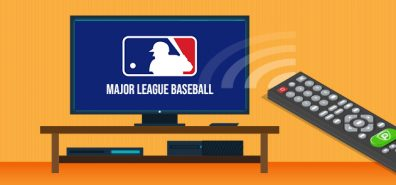 How To Watch MLB 2019 Season Online