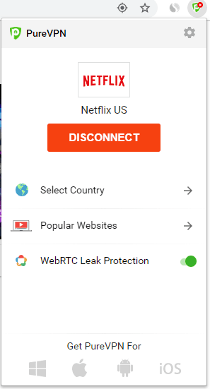 PureVPN Netflix – Is it Really Capable of Unblocking Netflix US?