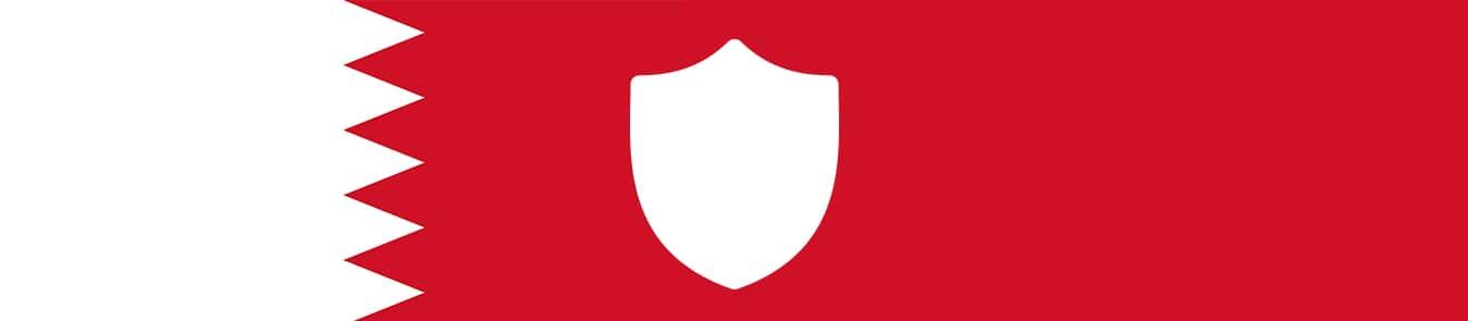 Bahrain VPN