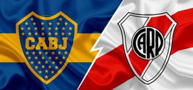 How To Watch Boca Juniors vs River Plate Live