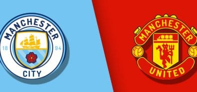 How to Watch Manchester United vs Manchester City Live