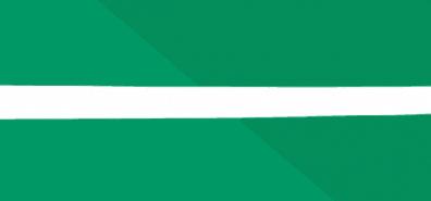 VPN for Saudi Arabia – Bypass Internet Censorship in the KSA
