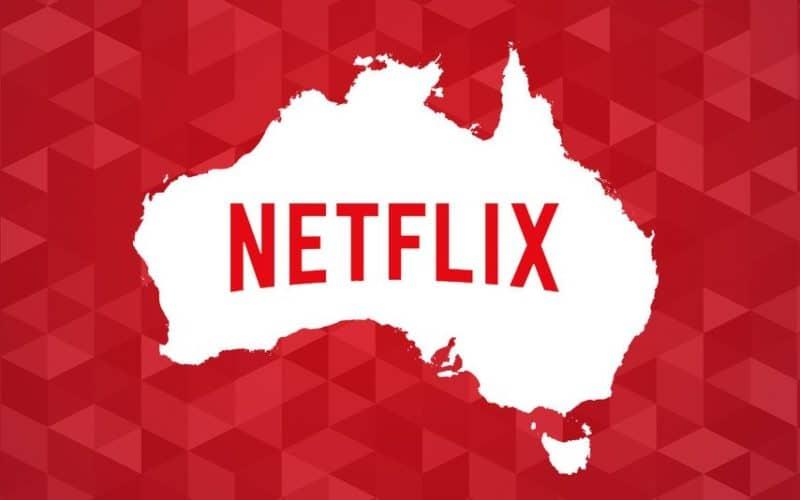 how to watch american netflix in australia