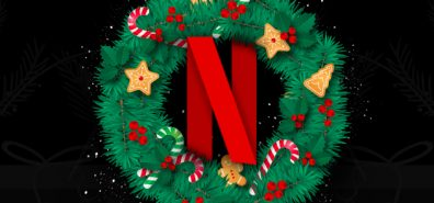 18 Best Christmas Movies on Netflix You Must Watch