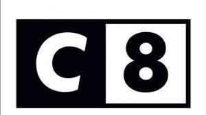 Comment regarder C8 depuis l'étranger