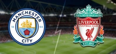 Watch Manchester City vs. Liverpool Live Online