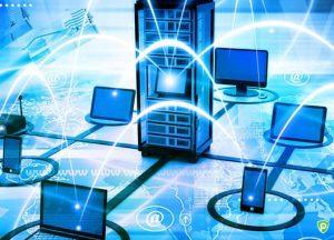 Qu'est-ce Qu'une Redirection de Port? Comment Configurer la Redirection de Port sur VPN?