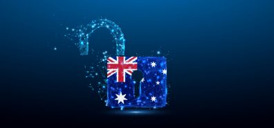 Australia Passes New Anti-Encryption Bill