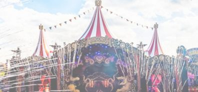 Tomorrowland Festival:10 Things You Need to Worry About