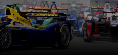 How to Watch Formula E Live Online