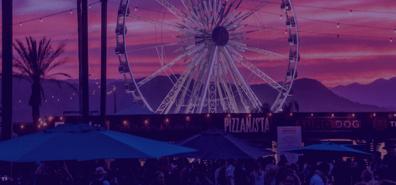 How to Watch Coachella Online?