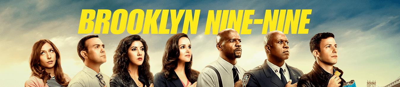 brooklyn nine nine return to skyfire online