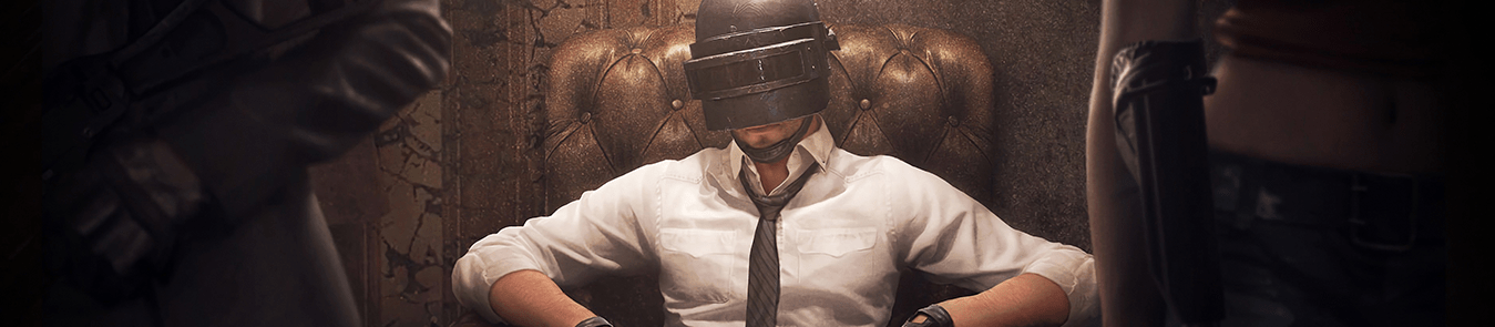 Download & Play PUBG PC Lite anywhere