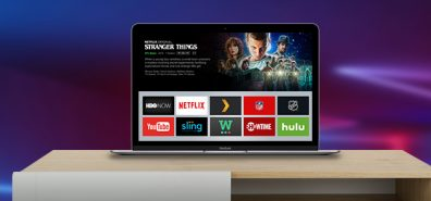 Perfect Online Streaming – Everything You Need To Know