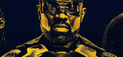 Watch Black Lightning Season 2 Online