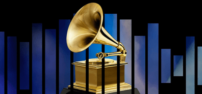Watch the Grammy Awards 2019 Online