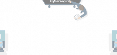 Why Is Cybersecurity Awareness Training Important For Your Employees?