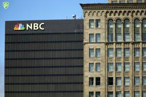 Comment Regarder NBC Chaîne Américaine en Direct en France