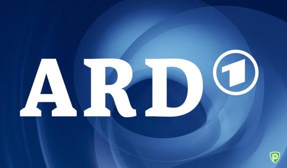 Comment Regarder ARD en Direct en France