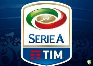 Comment Regarder la Serie A en Direct en Ligne ?
