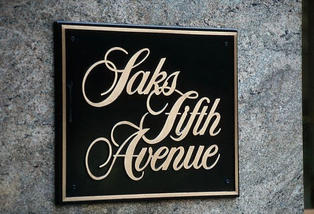 saks and lord & taylor data breach